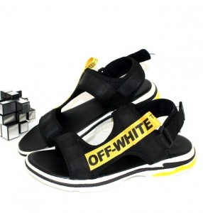 99003-black-yellow