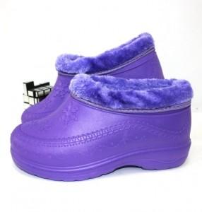 МA12+2 фиолетовые