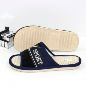 Slippers-D182