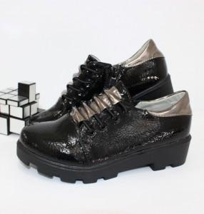 """Купити шкільна (29-38) леопард p-109972. Взуття в роздріб - """"Перший взуттєвий"""""""