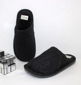 010-черные