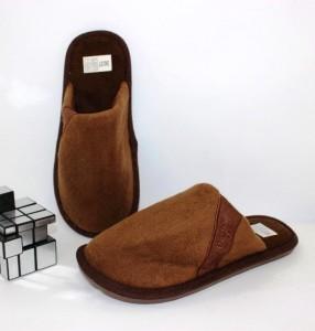 010-коричневі