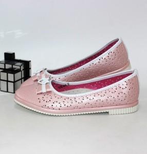 """Купити шкільна (29-38) ТОМ.М p-111111. Взуття в роздріб - """"Перший взуттєвий"""""""