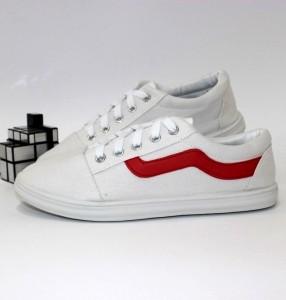1-104-white-red
