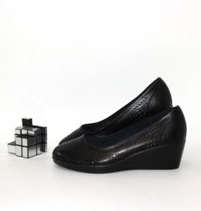 """Купити Туфлі літні повсякденні Vika p-110953. Взуття в роздріб - """"Перший взуттєвий"""""""