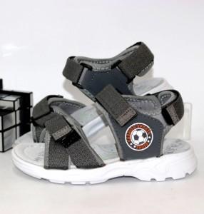 """Купити дошкільна (23-32) М-Мічі p-111130. Взуття в роздріб - """"Перший взуттєвий"""""""