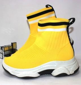 108-2 yellow