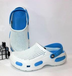 Сабо жіночі купити пляжну взуття, взуття ЕВА