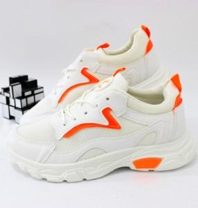 116-3-white-orange