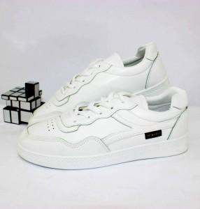 Кросівки для хлопчиків підліткові - в інтернет магазині дитячих кросівок для підлітків