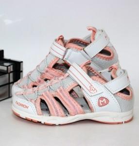 """Купити дошкільна (23-32) М-Мічі p-111124. Взуття в роздріб - """"Перший взуттєвий"""""""