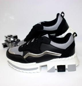 Кросівки унісекс - купити в інтернет магазині в Запоріжжі, Дніпрі, Харкові