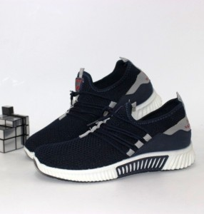 Кросівки трикотажні - купити в інтернет магазині в Запоріжжі, Дніпрі, Харкові