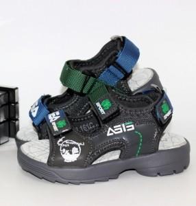 """Купити дошкільна (23-32) Star shoes p-111125. Взуття в роздріб - """"Перший взуттєвий"""""""