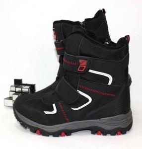 """Купити підлітковий (35-41) YTop p-110379. Взуття в роздріб - """"Перший взуттєвий"""""""