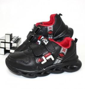 19-1-black-red
