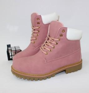 2004 pink