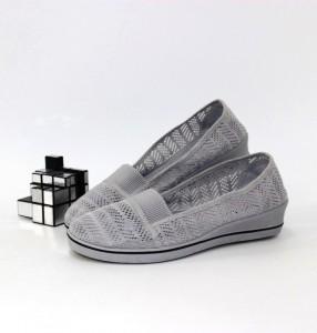 """Купити Туфлі літні повсякденні CANOA p-110835. Взуття в роздріб - """"Перший взуттєвий"""""""
