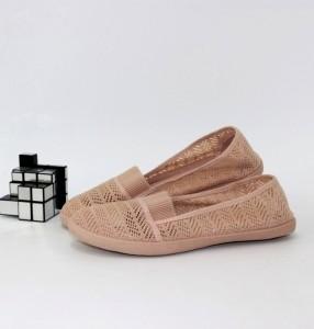 """Купити Балетки літні CANOA p-110834. Взуття в роздріб - """"Перший взуттєвий"""""""