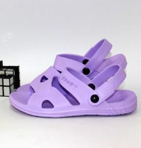 Босоніжки з Ева купити пляжну взуття, взуття ЕВА