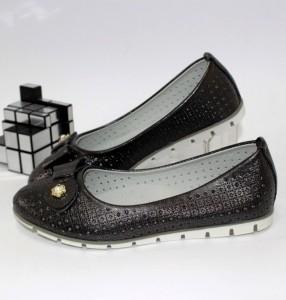 """Купити шкільна (29-38) Yalike p-110677. Взуття в роздріб - """"Перший взуттєвий"""""""
