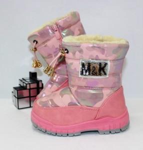 """Купити дошкільна (23-32) ASHIGULI p-110161. Взуття в роздріб - """"Перший взуттєвий"""""""