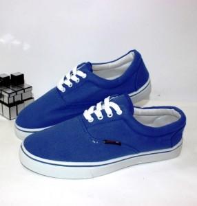2797-blue