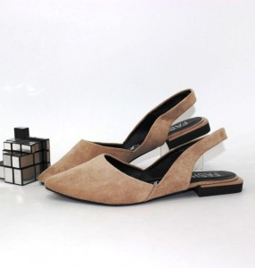 """Купити босоніжки повсякденні Vika p-110842. Взуття в роздріб - """"Перший взуттєвий"""""""