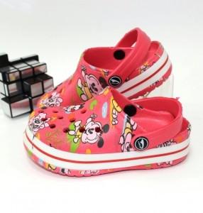 """Купити дошкільна (23-32) Lucke Line p-110591. Взуття в роздріб - """"Перший взуттєвий"""""""