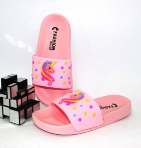 3049-6-pink