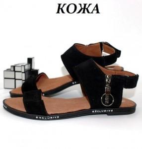 """Купити босоніжки повсякденні Ailinda p-110726. Взуття в роздріб - """"Перший взуттєвий"""""""