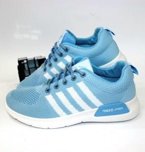 33-33-l.blue-white