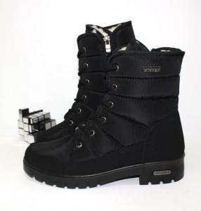 3406-black
