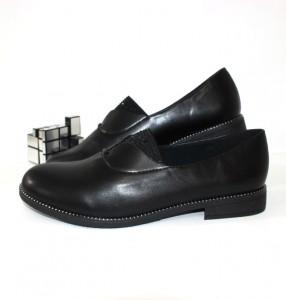Туфлі жіночі баталії - жіноче взуття недорого, туфлі жіночі знижки