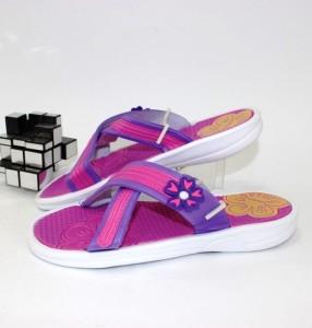 355-26-mix фиолет.розов