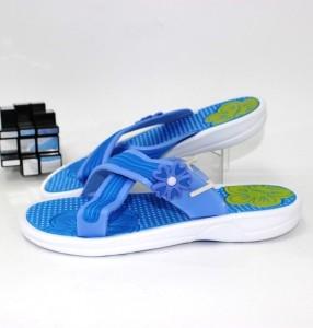 355-26-mix блакитні