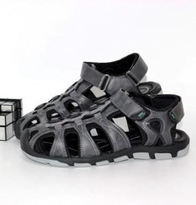 """Купити підлітковий (35-41) ТОМ.М p-111061. Взуття в роздріб - """"Перший взуттєвий"""""""