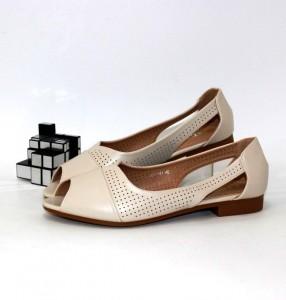 """Купити Балетки літні AESD p-110827. Взуття в роздріб - """"Перший взуттєвий"""""""