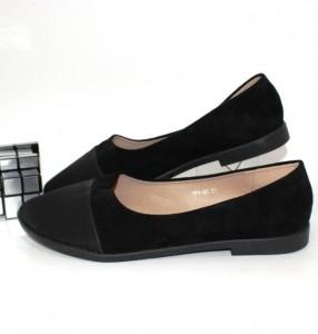 Балетки жіночі - купити жіноче взуття в інтернет-магазині