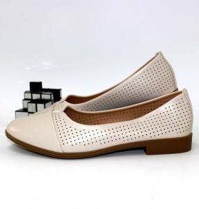 """Купити Балетки літні AESD p-110777. Взуття в роздріб - """"Перший взуттєвий"""""""