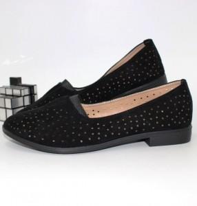 """Купити Балетки літні AESD p-110780. Взуття в роздріб - """"Перший взуттєвий"""""""