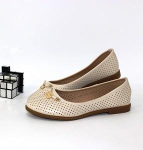 """Купити Балетки літні AESD p-110840. Взуття в роздріб - """"Перший взуттєвий"""""""