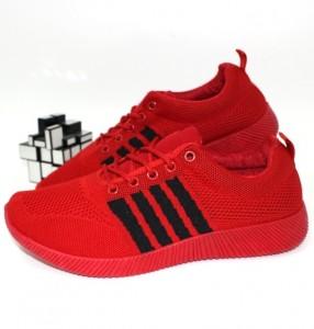 45-32-red-black