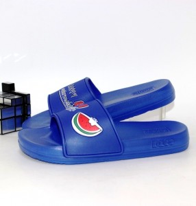 Шльопанці пляжні купити пляжну взуття, взуття ЕВА