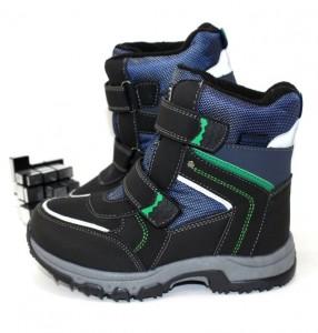 """Купити шкільна (29-38) ТОМ.М p-110386. Взуття в роздріб - """"Перший взуттєвий"""""""