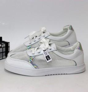 Кросівки жіночі сітка - купити в інтернет магазині в Запоріжжі, Дніпрі, Харкові