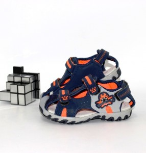 """Купити ясельна (18-26) ТОМ.М p-110882. Взуття в роздріб - """"Перший взуттєвий"""""""