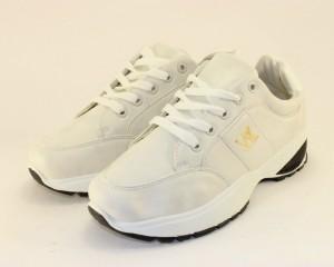 661-white