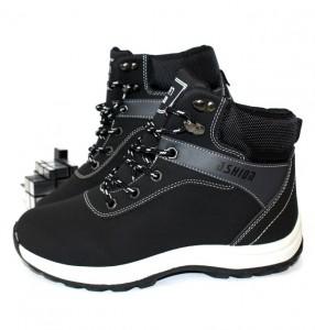 - купити зимове взуття