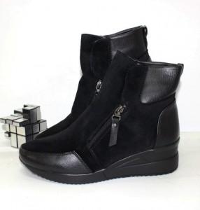 690-1 black